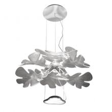 Chlorophilia lampa wisząca 37W LED 230V