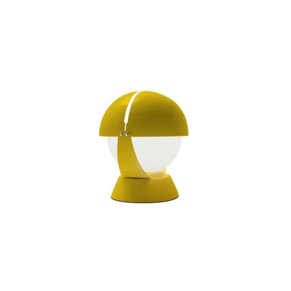Ikoniczne lampy Stilnovo w nowej reinterpretacji