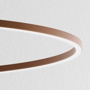 plafon / kinkiet U-Light AXOLIGHT