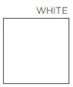 Wintertree regal h210 dressed white