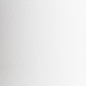 Eva kinkiet 1x60W E27 230V biały