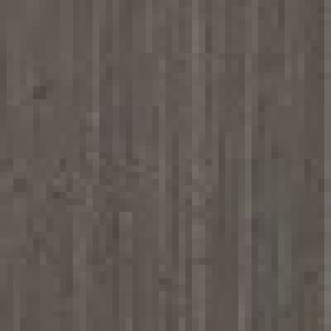 Mitsu wall kinkiet 1x12W E27 brąz
