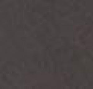 PARK LANE GRANDE TWIN abażur 2xE27 l44,5cm czarny