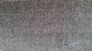 Metropoli kinkiet/plafon e14/40W alu