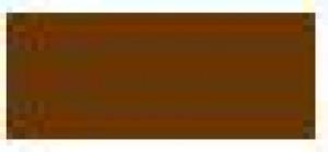 Fl/y lampa wisząca 1x25W E27 52cm złoty