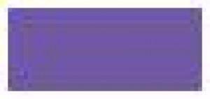 Battery lampa stołowa 0,8W LED fioletowa/śliwkowa