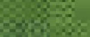 Charles ghost hoker 46x29x75 cm zielony