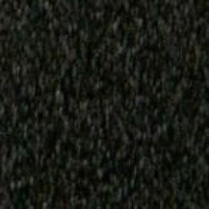 słupek zewnetrzny drewno E27/42W czarny Halmstad NORLYS