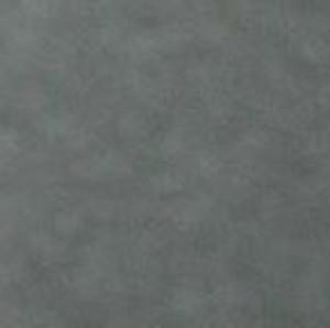 Karlstad kinkiet zewnętrzny 1x57W E27 230V ocynkowany