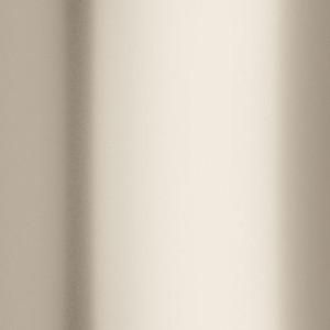 cluster lampa wisząca szampańska Kellly LODES