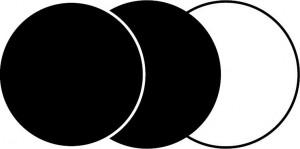 Kolba reflektor suffitowy czarny 6.4w 4000k 511lm regulowany kąt 15 - 40 °