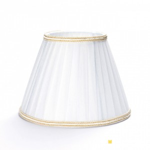 lampa wisząca Trance ORION