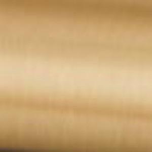 lampa wisząca żyrandol Stäbchenserie ORION