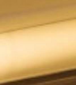 plafon sufitowy Ø55cm złoty kryształ SCHÖLER CRYSTAL® Sheraton ORION