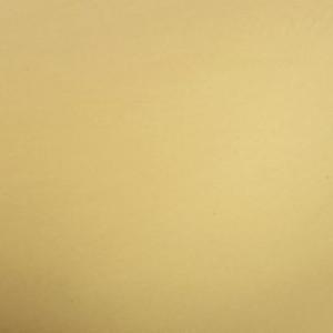Soft lampa podłogowa1x28W E27 R80+R7s 140W  mosiądz polerowany