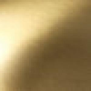Spot listwa oświetleniowa 2x42W E27 R50 antyczny mosiądz mat 22
