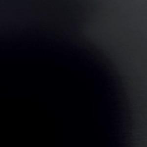 Spot plafon 3x60W E27 ciemny brąz 77