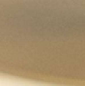 Bellagio plafon Φ 47cm  3x60W E27 złoto matowe z elementami cr