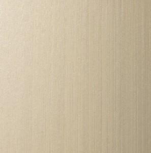 Cero lampa wisząca złoty mat 1x40W e14 230V