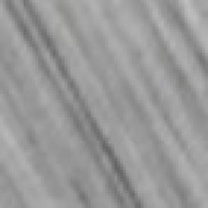 Juno oprawa wpuszczana 1x35W MR11 GU4 12V aluminium szczotkowane
