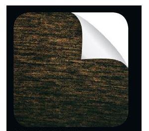 Lua 1 oprawa wiszaca 2x100W E27 zelazo wstazka kremowa