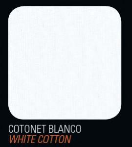 Ferrara 2 luces oprawa wiszaca 2x100W E27 czarny/wstazka biala