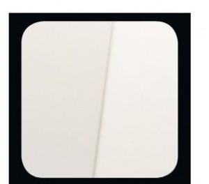 Tria 03 kinkiet 17W led biały