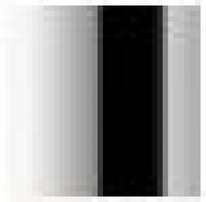 Dots kinkiet szary 6W led 2700K 500lm CRI>90