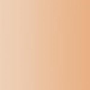 oprawa natynkowa ścienna/sufitowa miękki róż Top VIBIA