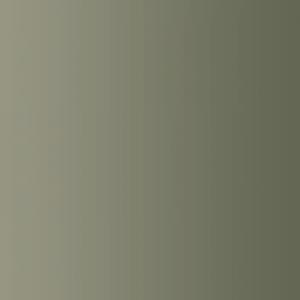 Top oprawa natynkowa ścienna/sufitowa zielona 26W led 2880lm CRI>90 ściemnialna