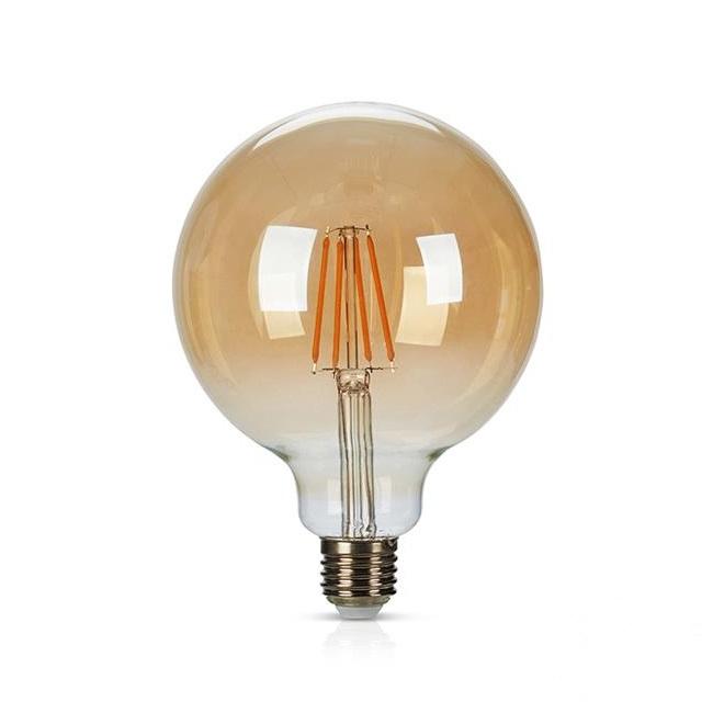 LED Żarówka IDEAL LUX