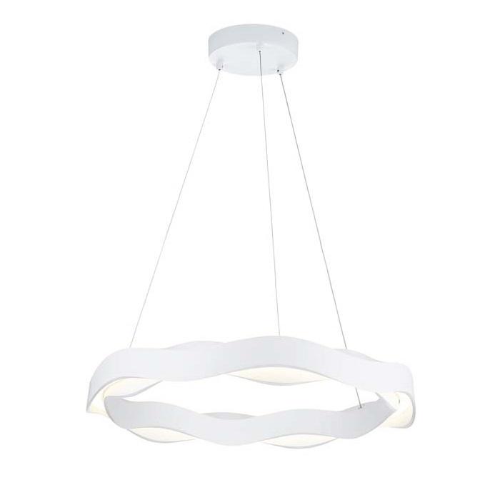 lampa wisząca Hello LEDS C4