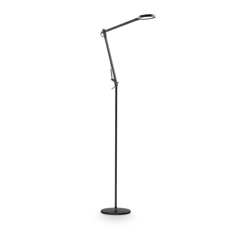 podłogowa futura pt1 Lampa IDEAL LUX