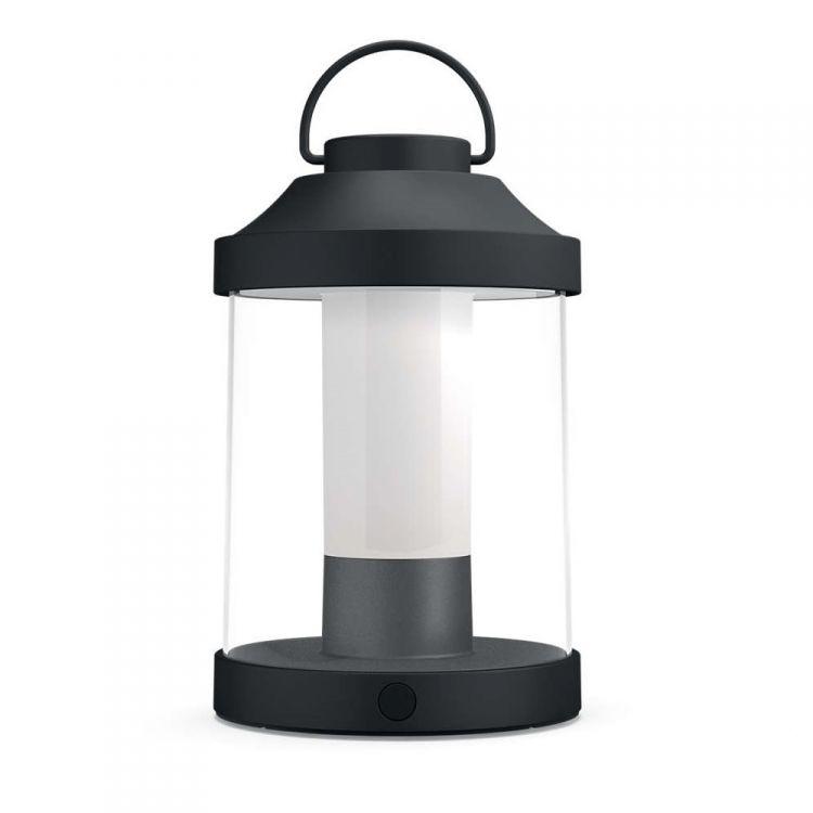 lampa stołowa zewnętrzna Abelia PHILIPS