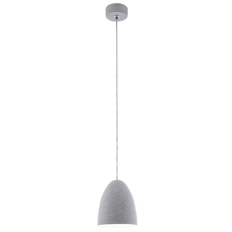 lampa wisząca Sarabia EGLO
