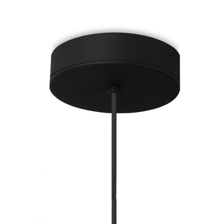 lampa wisząca Vento LEDS C4