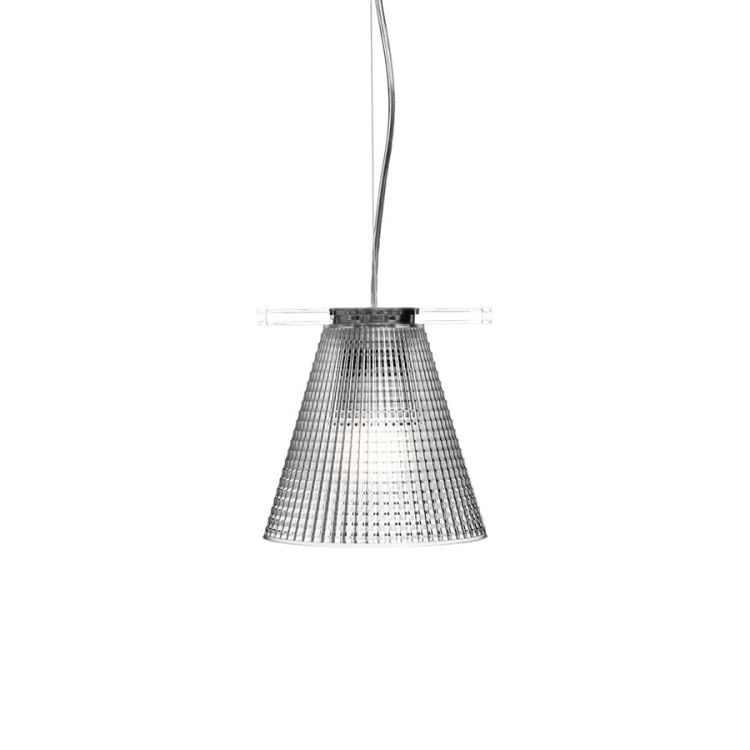 air lampa wisząca Light KARTELL