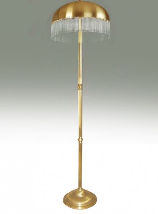 podłogowa Lampa ORION