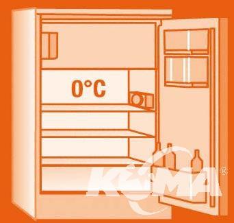 Żarówka halogenowa Osram OSRAM
