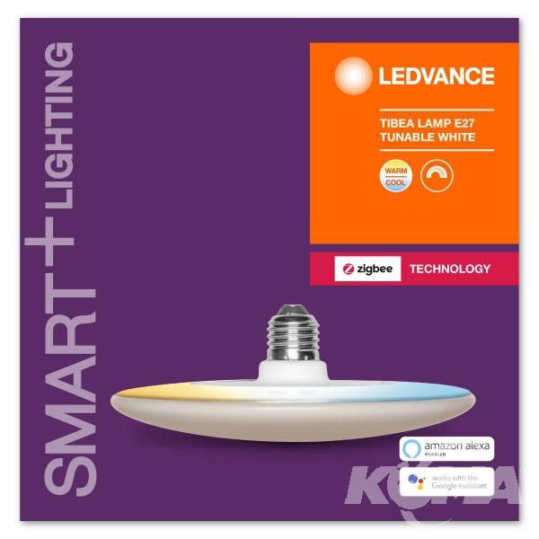 4058075168572 LEDVANCE
