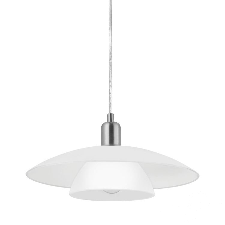 lampa wisząca Brenda EGLO