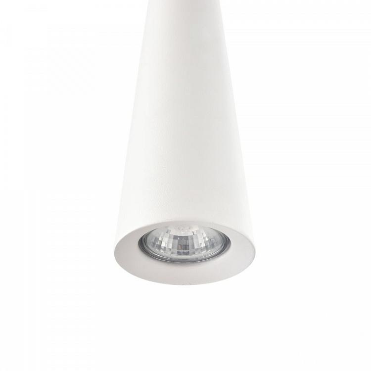 lampa wisząca Nevill MAYTONI