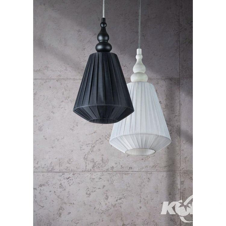 lampa wisząca Majorca MAYTONI