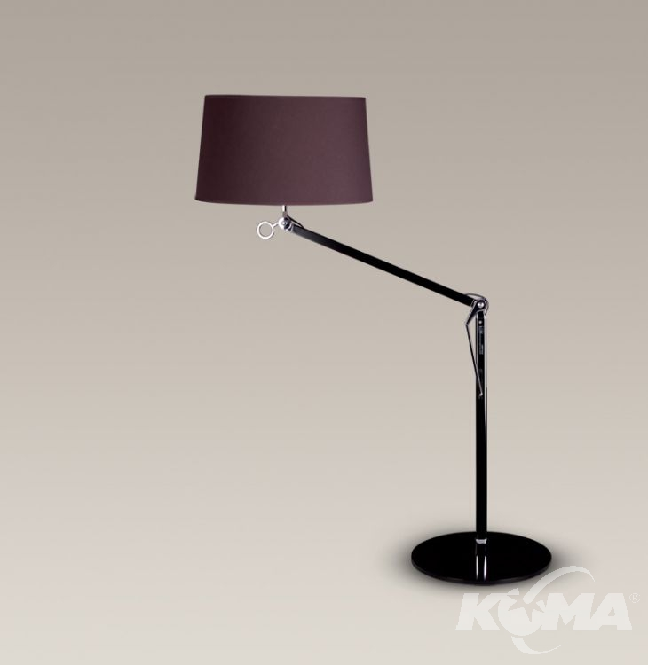 lampka biurkowa Wiena MAXlight
