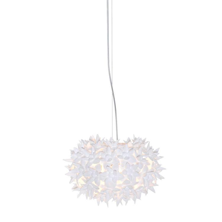 lampa wisząca Bloom KARTELL