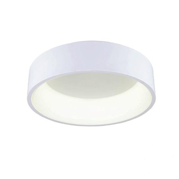 Pulsano plafon 26W LED 3000K 230V biały