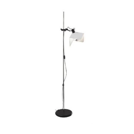lampa podłogowa Triedro Linea Light