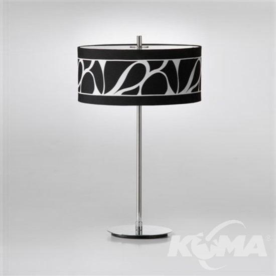 lampa stołowa Manhattan