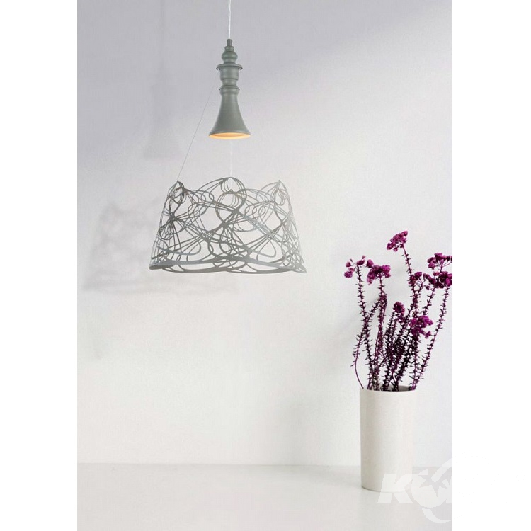 lampa wisząca Elva MAYTONI