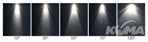 Ghilea I LED